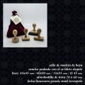 Ex Libris MHT