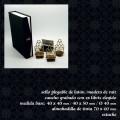 Ex libris PLM
