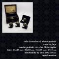 Ex libris EF