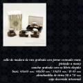 Ex libris CGT