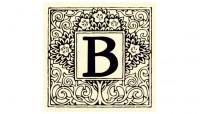 Tipografía B