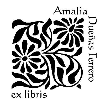 Ex libris personalizado - Ex libris personalizados ...